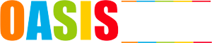 Oasis Travel Network Logo
