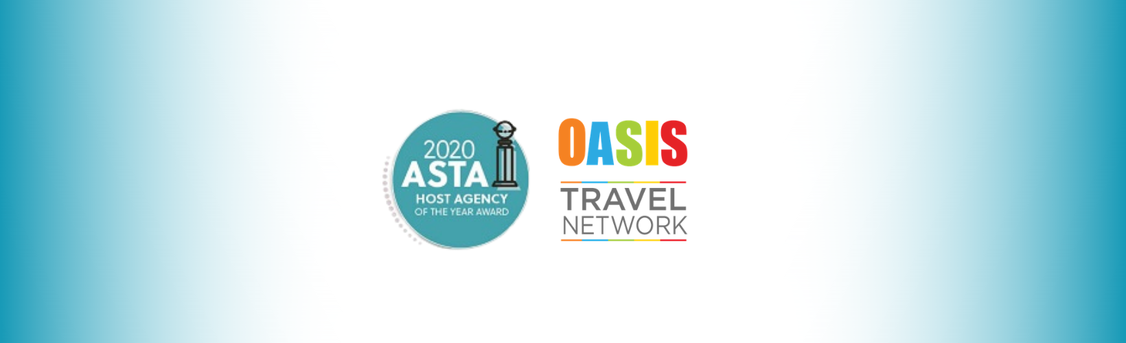 asta host agency of the year